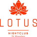 Logo Lotus-Nightclub Logo Red 150 x 150