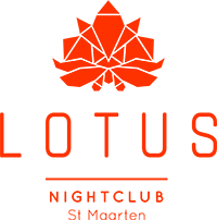 Lotus Nightclub Logo